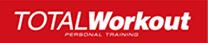 トータル・ワークアウト|ジム・パーソナルトレーニングのTOTAL Workout